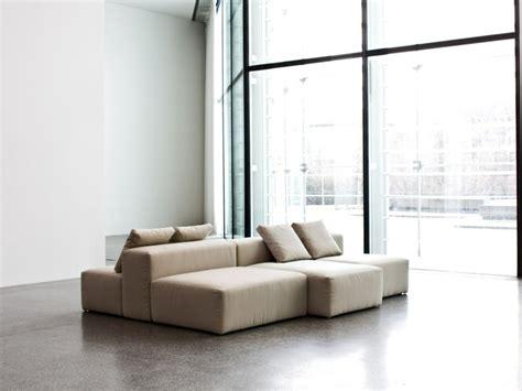 m fr canapes canape modulable design accueil design et mobilier