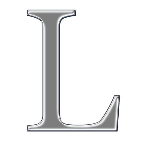 a l in the b cuz i can free chrome digi scrapbook capital