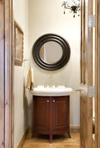 ideas for remodeling small bathroom 25 small bathroom design and remodeling ideas maximizing small spaces