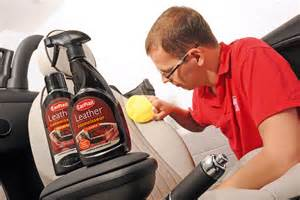 home products to clean car interior best leather cleaner product awards 2012 product awards 2012 auto express