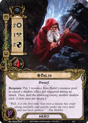 lotr lcg deck lists the hobbit on the doorstep review heroes tales from
