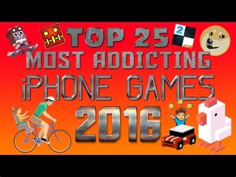 most addicting iphone addicting videolike