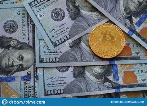 Tether bitcoin ethereum binance usd ripple cardano dogecoin ethereum classic litecoin bitcoin cash polkadot binance coin matic network usd coin chainlink weth eos sxc token stellar. Golden Bitcoin On US Dollars. Digital Currency. Crypto ...