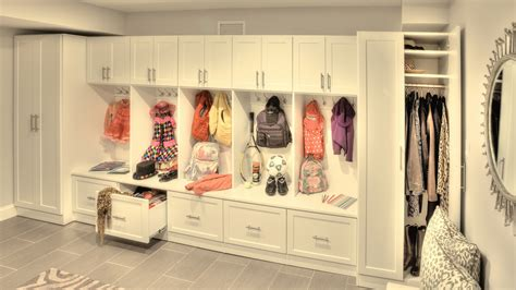 closet and storage concepts franchise
