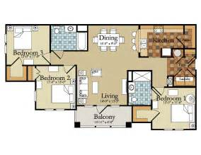 floor plans for affordable house plans 3 bedroom modern 3 bedroom house floor plans 3 bedroom modern house