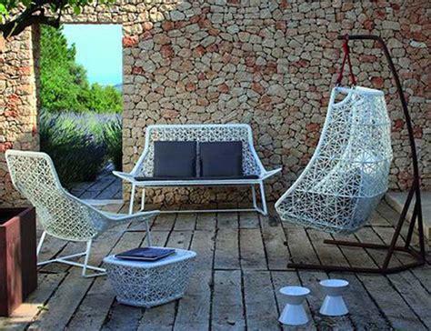 design garden patio by urquiloa outdoor furniture
