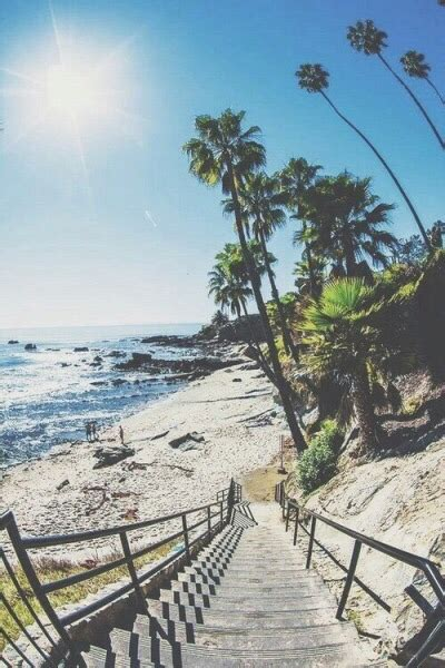 beach wallpaper on Tumblr