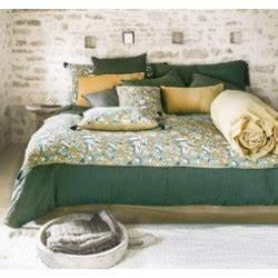 Harmony Lin Lavé : lin lave harmony textile ~ Teatrodelosmanantiales.com Idées de Décoration