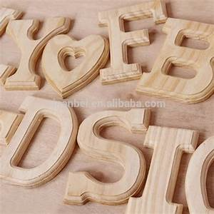 Home bar decorative carving wooden lettersfree custom for Where to get wooden letters