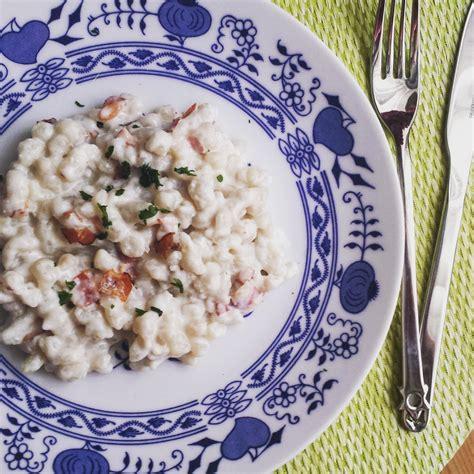 bratislava cuisine traditional food tour bratislava food tours