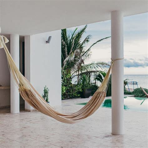 double cacoon hammock  sale black cacoon world