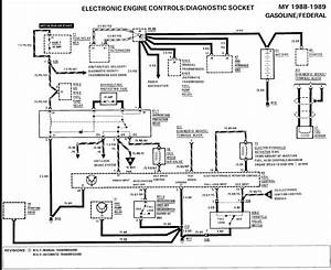 Tbi Injection Wiring Diagram