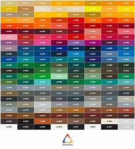 Ral Colour Chart Pdf  U2013 Marl Coatings Ral Colour Chart Pdf