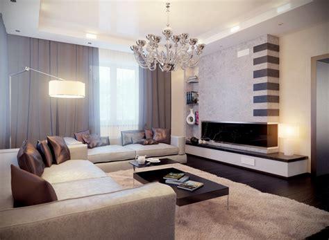 livingroom colours glamorous neutral living room interior design ideas