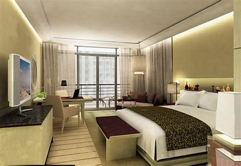 most beautiful bedroom design in the world top most beds and bedrooms in the world Most Beautiful Bedroom Design In The World