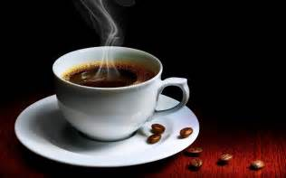 Image result for steaming coffee cup