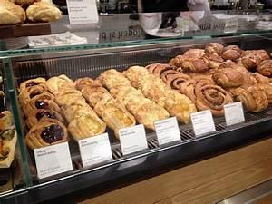 News - Tesco to expand their Euphorium / Bakery Project