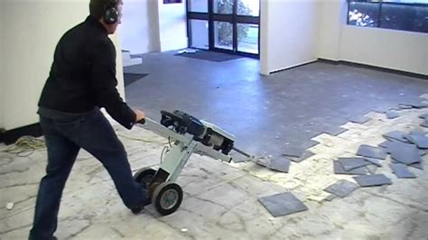 makinex jackhammer trolley jht fastest   remove