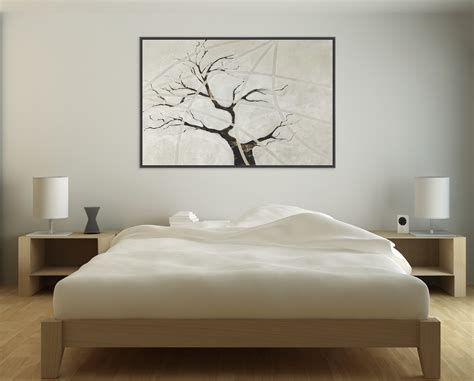 ideas to decorate a bedroom 9 ideas to decorate your bedroom walls ptmimages