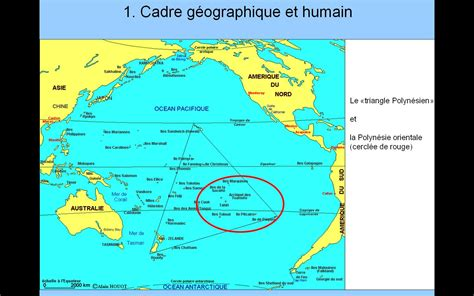 les iles marquises carte infos sur les iles marquises carte arts et voyages