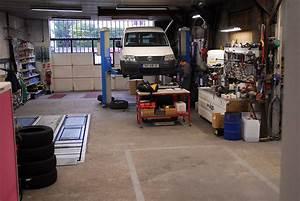Carrosserie Vaulx En Velin : garage automobile vaulx en velin auto vmc ~ Gottalentnigeria.com Avis de Voitures