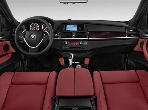 image  bmw  awd  door  dashboard size    type gif posted  june