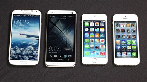 iphone 5s rating apple iphone 5s review apple iphone 5s cnet