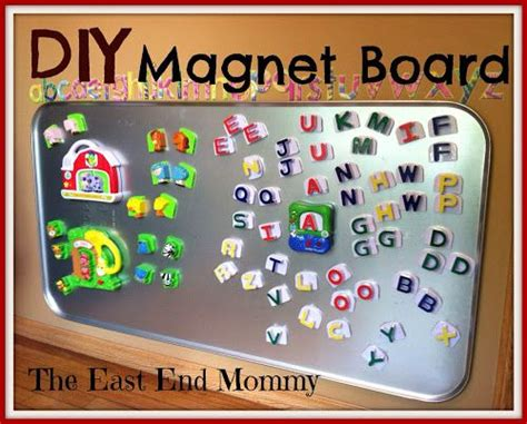 Best Creative Magnets/magnetic Boards Images On