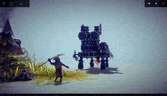 besiege GIFs | Find, Make & Share Gfycat GIFs