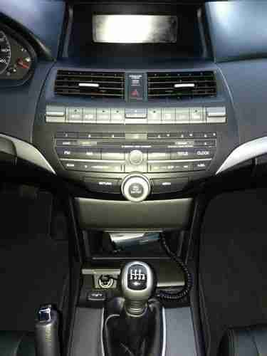 car engine repair manual 2012 honda crosstour transmission control find used 2012 honda accord ex l coupe 2 door 3 5l manual in minneapolis minnesota united