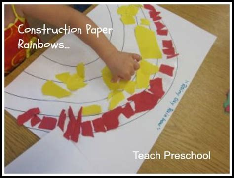17 best images about pre k ideas on earth day 782   d56e040260538c2be9f855d446b957ca
