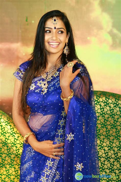 actress kausalya marriage photos actress kausalya marriage photos wowkeyword
