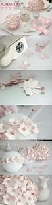 diy decoration 19 projets tres interessants With chambre bébé design avec parfum houbigant quelques fleurs