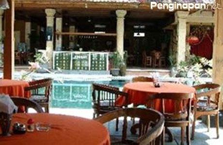 hotel transit tomang penginapan full time  short time