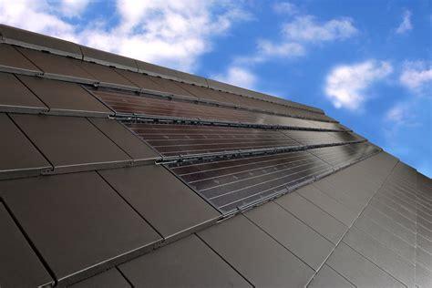 spanische dachziegel preis solar dachziegel preise dachziegel photovoltaik preise und eigenschaften solar dachziegel