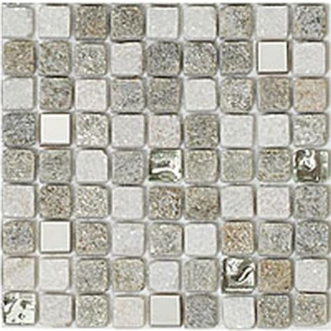 glazzio tiles scandinavia series glazzio tiles opulence series glass tile flooring