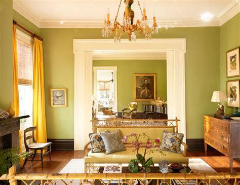 Greek Revival Decoration By Jayne Design Studio