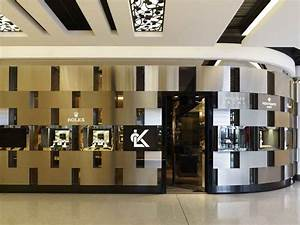 Lk jewellery boutique sydney jewellers e architect for Interior design online shopping india