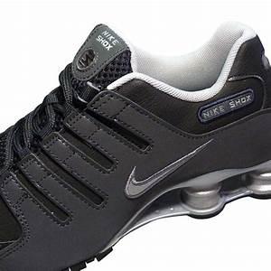 Nike Shox Herren Auf Rechnung : shox nike herren ~ Themetempest.com Abrechnung