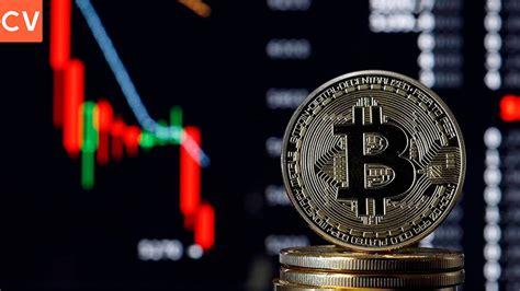 Since bitcoin was originally created, it has received both accolades and criticism from investors around the world. El precio de Bitcoin actualizado 2020 OFICIAL   CARVAR