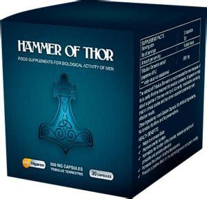 obat hammer of thor asli harga murah