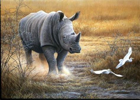326 Best Famous Wildlife Artists Images On Pinterest