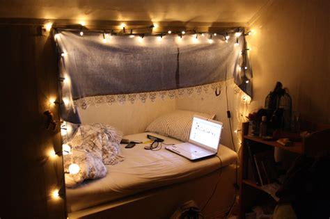 bedroom ceiling light fixtures ideas lights  bedrooms