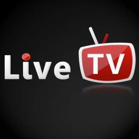 News Live Tv by Sport News Hd