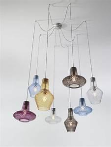 Kataloge Auf Rechnung : die besten 25 glas pendelleuchten ideen auf pinterest lampenschirm glas lampen leuchten ~ Themetempest.com Abrechnung