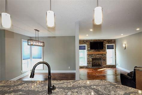 cozy contemporary renovation house   interior design
