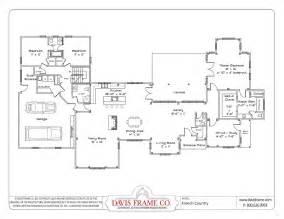 one story open floor house plans bedroom layouts floor plan bedroom furniture high resolution