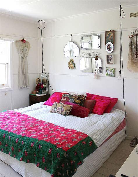 comment decorer sa chambre decorer sa chambre free comment dcorer sa chambre ides de