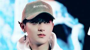 How To Create A Business Letter Ex Exo Member Tao Shares Heartwrenching Letter About