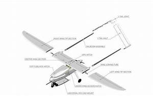 Uav Factory  U2013 Unmanned Platforms And Subsystems